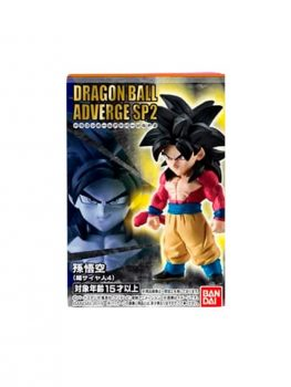 GOKU-SS4-DRAGON-BALL-ADVERGE-SP2-2