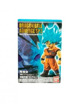 GOKU-SSJ-BLUE-GOD-DRAGON-BALL-ADVERGE-SP2