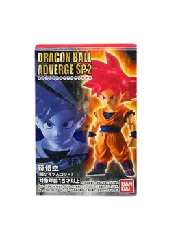 GOKU-SUPER-SAIYAN-GOD-DRAGON-BALL-ADVERGE-SP2