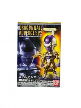 GOLDEN-FREEZER-DRAGON-BALL-ADVERGE-SP2-1