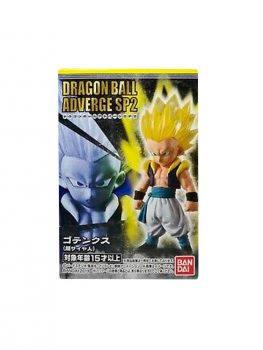 GOTENKS-SUPER-SAIYAN-DRAGON-BALL-ADVERGE-SP2