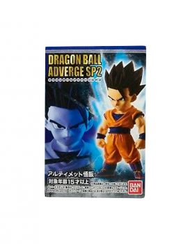 SON-GOHAN-DRAGON-BALL-ADVERGE-SP2