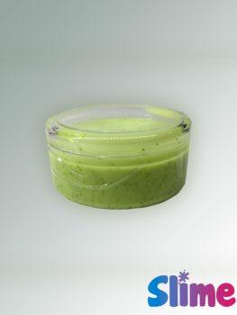 Slime-amarillo-verde-CH-Diamantina