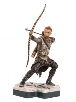 atreus-god-of-war-totaku-2