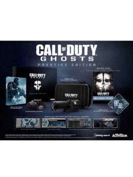 call-of-duty-ghosts-prestige-edition-ps3-2