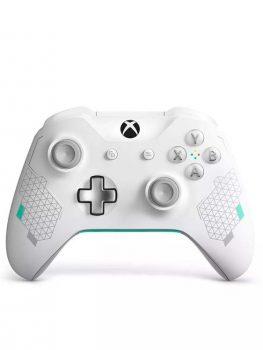 control-xone-sport-white-2