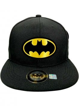 gorra-batman-2