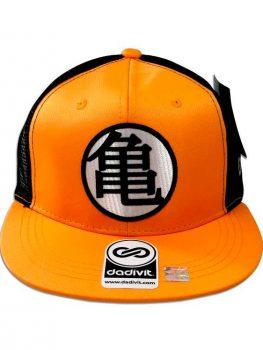 gorra-emblema-de-la-tortuga-dragon-ball-2