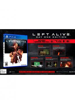 left-alive-day-one-edition-ps4-2
