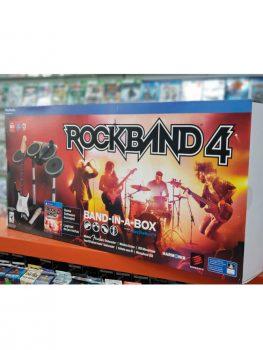 rock-ps42