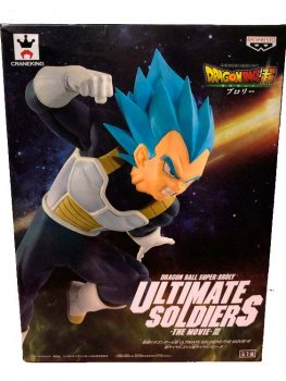 vegeta-blue-the-movie-2-ultimate-soldiers-banpresto-2