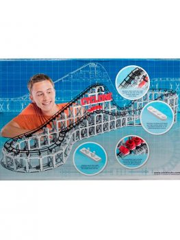 CYCLONE-BLOCK-ROLLER-COASTER-CDX-BLOCKS-2