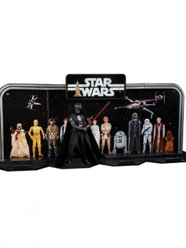 DARTH-VADER-LEGACY-PACK-KENNER-1