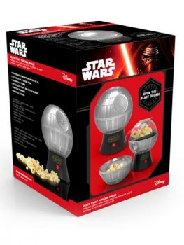 DEATH-STAR-STAR-WARS-POPCORN-MAKER-PALOMERA-3