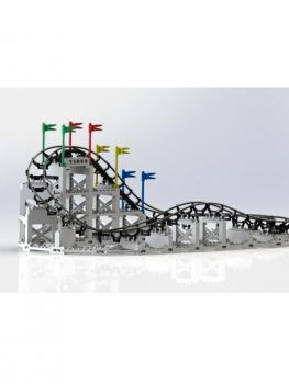 LITTLE-DIPPER-ROLLER-COASTER-CDX-BLOCKS-1