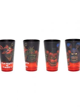 VASO-FIVE-NIGHTS-AT-FREDDYS-PINT-GLASS2