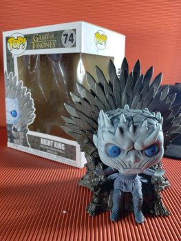 night-king-trono