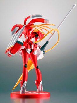 robot-spirits-strelizia-xx-darling-in-the-franxx-2