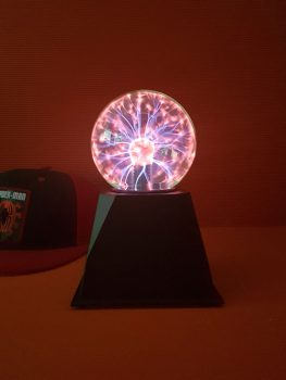 lampara-plasma