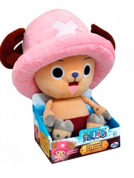 PELUCHE-CHOPPER-ONE-PIECE-ABYSTYLE
