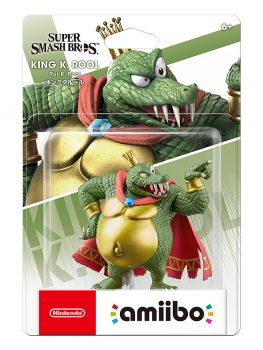 Nintendo---Figura-amiibo-King-K-Rool_1